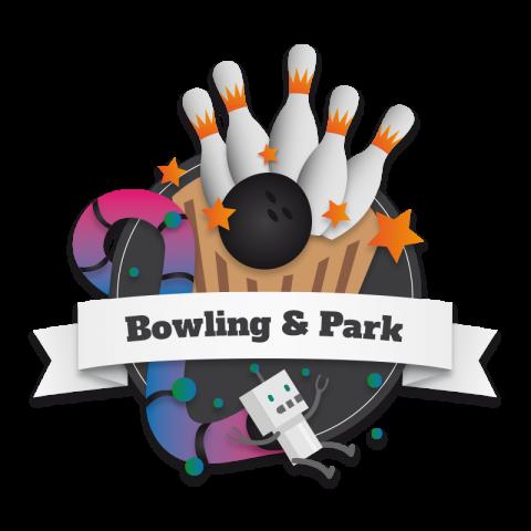 bowling&park