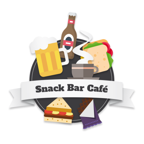 snackbarcafe